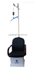 电动式颈椎牵引椅