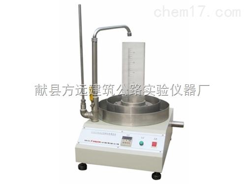 土工布透水性测定仪、土工布透水性测定仪