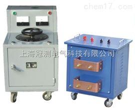 上海大电流发生器厂家设备