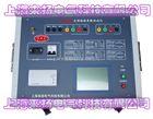 LYCS-8800异频线路参数测试仪