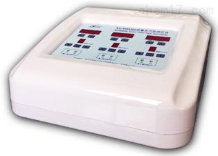 激光穴位治疗仪06