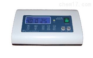 脉冲磁治疗仪I