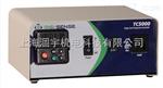 TC5000 美国进口Digi-Sense温度控制器