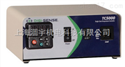 TC5000 美國進口Digi-Sense溫度控制器
