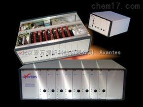 Multi-channel多通道光纤光谱仪