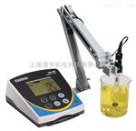 PC2700Eutech优特PC2700台式多参数水质分析仪