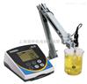 优特Eutech台式高精度溶解氧测量仪