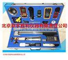 GA1157-2014消防设施维护保养检测仪器设备