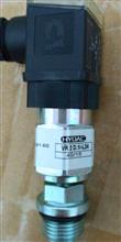 HDA 4745-A-006-000德国HYDAC贺德克压力传感器安装方便