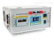 GCZZ-40A变压器直流电阻快速测试仪(40A)