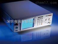 Chroma 19055耐壓測試分析儀