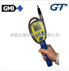 GT-41可燃气氧气体检测仪