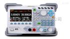 DL3031A代理普源可編程電子負載 DL3031A 350W
