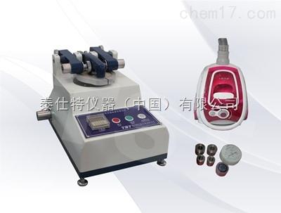 家具漆膜附着力 表面漆膜耐磨测试仪 漆膜划格器