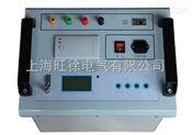 LYDG-G免拆线电容电感测试仪