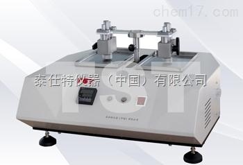 涂料耐洗刷仪,涂层耐溶剂性测定仪,漆膜耐溶性测试仪价格