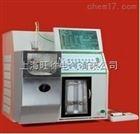 厂家直销PLC1101型石油产品自动常压蒸馏测定仪