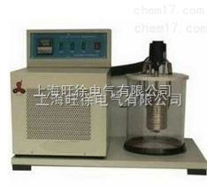 DSL-129 苯结晶点测定仪