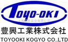 日本丰兴TOYOOKI油泵中国总代理