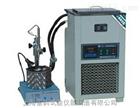 SYD-2801F高低温针入度仪型号Z新供货信息