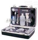 北京旺徐电气特价PKL151便携式颗粒计数仪(显微镜法)