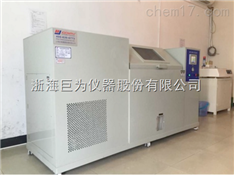甘肃省电脑控制全自动爆破试验机价格