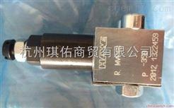 德国哈威HAWE比例调速阀SHE2-3/36FP-G24国内报价