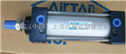 原装AIRTAC气缸SU80*700-S特价销售