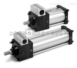 MDNBB50-150-D日本SMC气缸MDNBB50-150-D