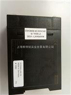 PARKER放大器PZD00A-400