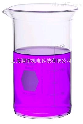 现货销售进口KIMAX、KIMBLE玻璃高型烧杯