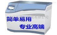 自动纤维测定仪 滤袋式纤维分析仪