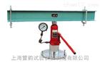 LCB-2型土基现场CBR测定仪参数、规格