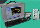 光伏组件局部放电测试仪