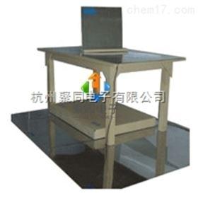 深圳桌面式静电放电试验台厂家直销ESD-DESK-A、岁末大团购