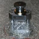 40*40水泥抗压夹具检验方法与构造