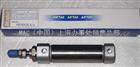 特价亚德客SI40*80-S气缸系列产品