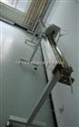 布尺纤维尺刻度尺检定台