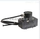 R901300595/4WS2EM10-5X/30B11XDET315CEV-100力士乐电磁阀