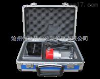 HSWY-10銷售儀器裂縫測寬儀-價格生產廠家