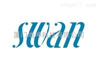 CNA-89.165.018PH復合電極