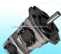 不二越柱塞泵PVS系列柱塞泵使用注意,NACHI定量柱塞泵