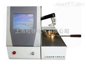 SC-3536Z全自动开口闪点测定仪优惠