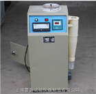 环保式负压筛析仪规程-水泥负压筛析仪厂家