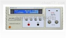 MS2675D-II型绝缘电阻测试仪供应