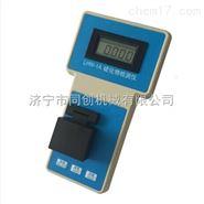 便携式水中硫化物检测仪