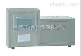 MHY-10996自动石油产品酸值测定仪/酸度检测仪厂家