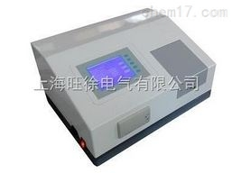 PYSZY-3型全自动油品酸值测定仪定制