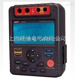 BL5000V绝缘电阻测试仪批发