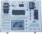 YUY-PBC240 PLC、变频器、触摸屏综合实训平台|教学实验箱